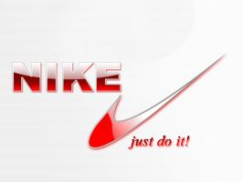 just do it.... by venomx