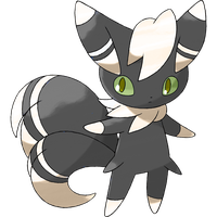 Meowstic-Male (Shiny Theory) by HGSS94