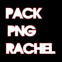 pack png by luceroval