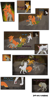 CC Round 3: Pg11 by Songdog-StrayFang