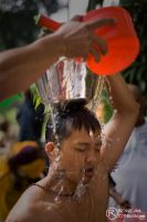 Thaipussam 2009 by Izam01