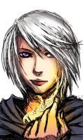 original: dunno by rubyd
