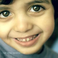 smile . .. by light-from-Emirates