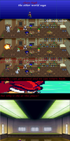 other world sega part 3 by jaquille1