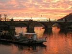 Praha 5 by Kiss-me-on-the-hand