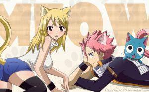 NaLu and Happy:  Cats by Liz-050