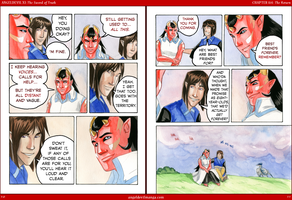 Angeldevil 114 pages 10-11 by GoldeenHerself