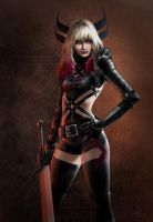 Magik by SuperDuty455