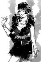 flapper by FourCG