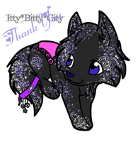 Thank You - Lunar-Wind by Whispered-Time