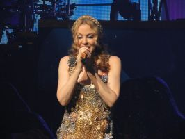 Kylie Minogue Photo 28 by Zekira