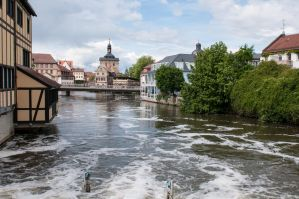 Bamberg 007 by picmonster