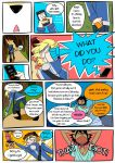 Y Nuzlocke Ch1 Pg10 by perhapsgingersnaps