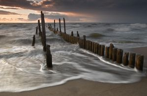 Breakwater 4 by white-white