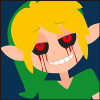 BEN Drowned by jubeated