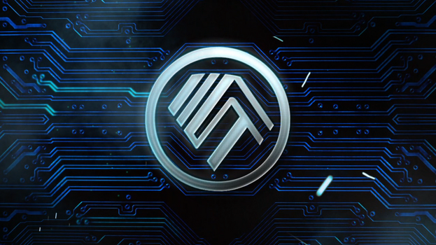 Logo Opener - Mindtech Recordings by HumanLG