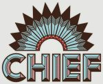 Chief (SHCKLD) by peterbowen