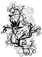 Organic design: Branching out by yager12