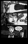 24 Hr Comic Challenge Page 02 by VR-Robotica