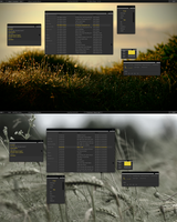 Vico in Nature. by realitydoesnotexist