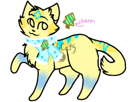 Design 22 by SoulCats