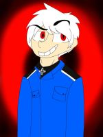 Prussia bby by Cheedo6