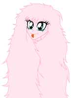 Equestria Girls Fluffle Puff by PalaceOfChairs