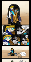 TOR - ROUND ONE - Part 4 by Shes-t