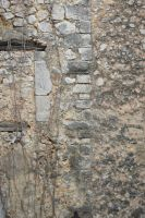 For texture : old wall by A1Z2E3R