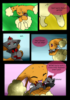 PMD - RC - Mission 2 page 34 by StarLynxWish