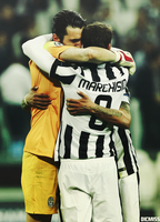 Juventus by Dicmiss