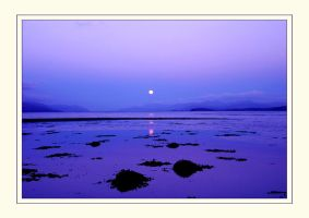 Tranquility....- ArwensGrace by scottish