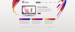 inetive.pl by termapix