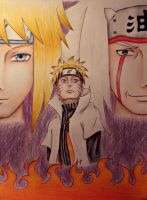 The Next Hokage by Uzumaki18