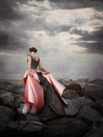 By the Seaside by chroma