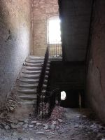 decay_06 by decay-stock