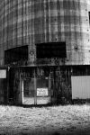 Nuclear Reactor IV by patrick-brian