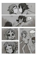 Delusional page 26 by Psychoon