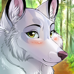 Nyru Icon by Majime