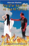 One Star Reviews of the Afterlife by jomog369