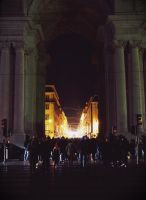 Christmas in Lisbon 07 by JCapela