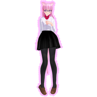Tda Secret Luka PL2 Edit .:Download:. by Palcario