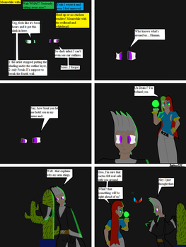 House of Spooky page 78 by BatboyEXE