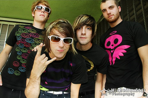 All Time Low  1 by RiTz-x