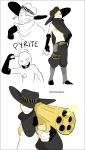Gemsona: Pyrite by MooseFroos