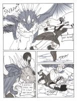 HTTYD Ireth+Vespera Fable-57 by yamilink