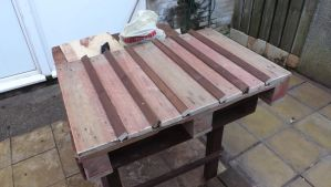 top pallet by moather