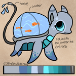 :Design for Auction:(CLOSED) by PrePAWSterous