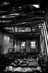 Decay by Torkhelle
