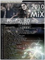 2010 New Year's Eve Mix Part2 by sergiu-ducoci
